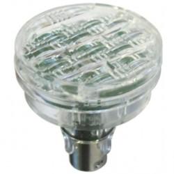 Крушка LED