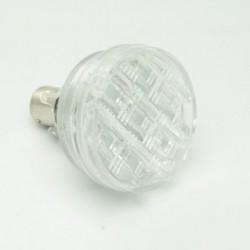 Крушка за стоп ремарке/камион-стоп мъгла-LED