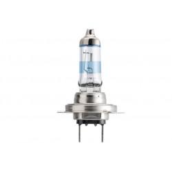 Крушка H7 12V/55W PX26d,+100 % повече светлина