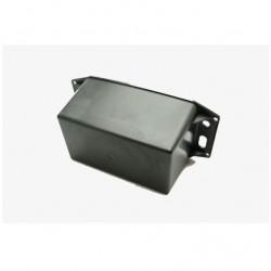 Кутия защитна стоп (малка без конектори) -SCHMITZ-