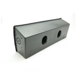 Кутия защитна стоп (за конекторни)-SCHMITZ-