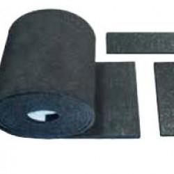 Подложка против плъзгане, малка 11х13см /8мм - дебелина/