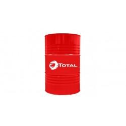 Масло моторно синтетично варел 208 литра RUBIA TIR 8900 10W40 EURO 5/6 Low SAPS
