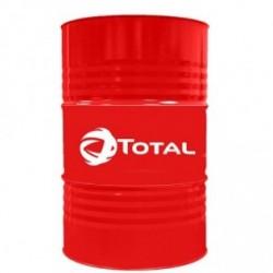 Масло хидравлично 208 литра ATF Total Fluide XLD FE
