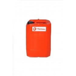 Масло моторно синтетично 20 литра RUBIA TIR 8900 10W40 EURO 5