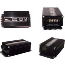 Преобразувател на тока 24/12V 40A