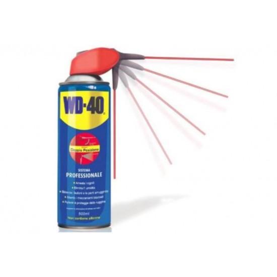 Технически спрей WD-40 / 500ML -