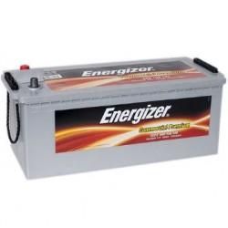 Акумулатор УСИЛЕН ENERGIZER 225 Ah SHD / 1150 А -L518xW276xH242-