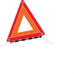 Триъгълник с хомология E2000