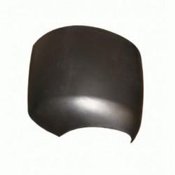 Капак за огледало широкоъгълно LH -Iveco(Eurocargo,Trakker,Stralis'06>)-