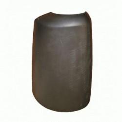 Капак за огледало основно RH II; IVECO Stralis (06-) Trakker (06-)
