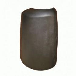 Капак за огледало основно LH II, Iveco Stralis/Trakker/ '06>-