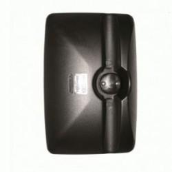 Огледало основно единично RH/LH, II Универсално,R1800,340x220mm.