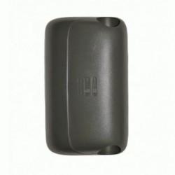 Капак за огледало основно LH широки щипки, средно 330х160х70, II, -Iveco Stralis/Eurotrakker/Eurotec-
