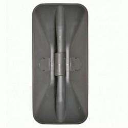Огледало основно RH/LH, II R1800,340x160mm -Iveco Eurocargo>'93-
