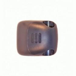 Капак за огледало широкоъгълно RH / LH широки щипки, малко 154х157х70, IV -Iveco Eurotech/Trakker>'06-