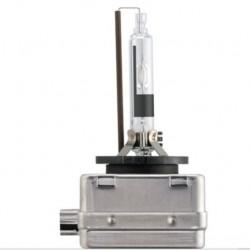 Крушка ксенонова 85V 35W PK32D-3 ,XENON D1R