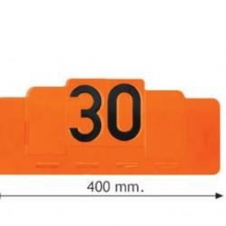 Табела ADR 134х400