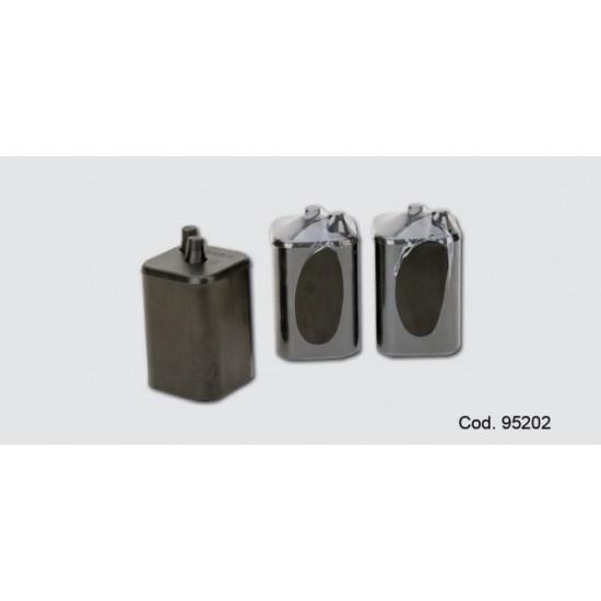 Батерия лампа сигнална ADR