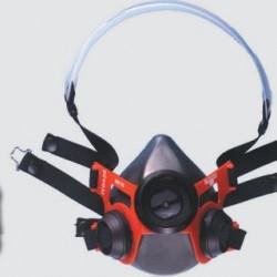 Маска защитна с филтър ABEK1-P3 -