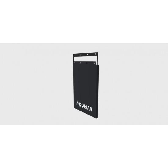 Калобран комплект 2бр. 500х700