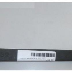 Ключ звезда удължен усилен CR.MO 32 мм/79232