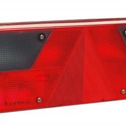 Стъкло стоп универсален LH серия 2090