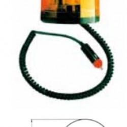 Стъкло маяк оанжево за серия 420