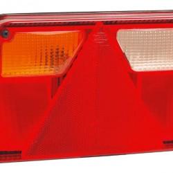 Стъкло стоп универсален RH серия 4200