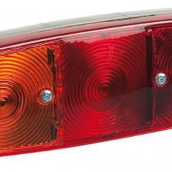 Стъкло стоп универсален серия 8060/1 или 8060/2