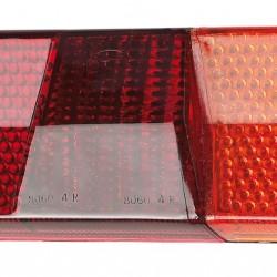 Стъкло стоп универсален RH серия : 8060/4R
