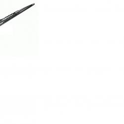 Чистачка 1 брой в торбичка лек автомобил; DAF 45(95-00) 55(95-00)
