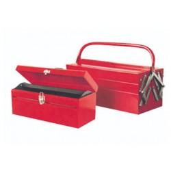 Кутия за инструменти 3 отделения