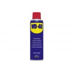 Технически спрей WD 40-250ML