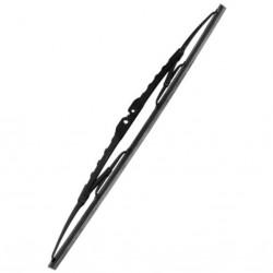 Чистачка 1брой 55см / тънко рамо; DAF XF 95(02- )