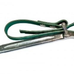 Ключ за маслен филтър с ремък 30-170мм, за маслени, горивни и дехидраторни филтри