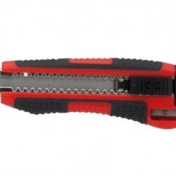 Нож макетен 18 мм