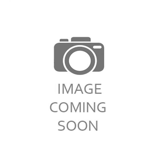 Аптечка със срок на годност (ТВЪРДА) DIN 13164-B/GERMANY -