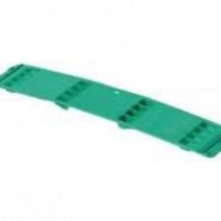 Подложка за брезент , сгъваема L=570мм