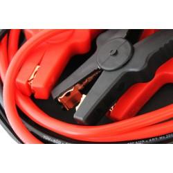 Кабел за подаване на ток 850А/35ММ2/5М