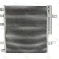 Кондензатор климатик MB ATEGO -