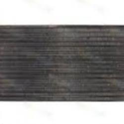 Кондензатор климатик ; VOLVO FH 12 (01-) FH 16 (03-) (07-)