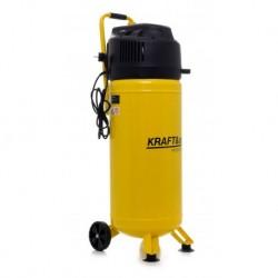Компресор въздушен 50 л, 10 bar, 230V, 1.5 kW, 240 l/min