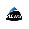 ALORD