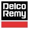 DelcoRemy