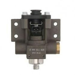 Модул дозиращ AdBlue BOSCH; MAN TGA(01- ) TGS(07- ) TGX(07- )