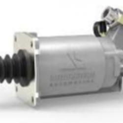 Сервоусилвател съединител FI100mm.-Renault Premium/Magnum/Kerax-