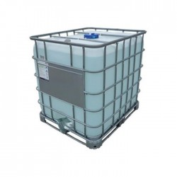 Adblue каталитичен разтвор за двигатели, 1 тон