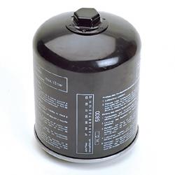 Филтър дехидратор с воден сепаратор G1+1/4 SW30/13 BAR; SCANIA 4 - series(00- ); RENAULT TRUCKS Midlum(00- )