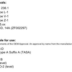 Масло за автоматична скоростна кутия минерално 1 литър AVISTA PEER EVO ATF 2000, 1 LT ЧЕРВЕНО
